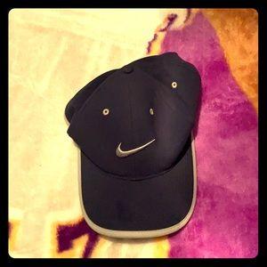 Nike Unisex Tennis Cap
